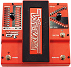 Digitech Whammy DT (Pre-Owned)