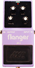 JF-2 Flanger (Pre-Owned)