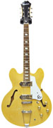 Epiphone Casino Natural (Pre-Owned)