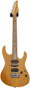 Suhr Modern Guthrie Govan Set Neck Mahogany (Pre-Owned)