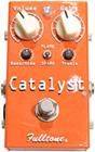 Fulltone Catalyst Distortion Generator (Pre-Owned) Thumbnail