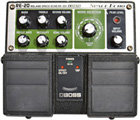 Boss RE-20 Space Echo (Pre-Owned) Thumbnail