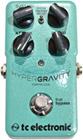 TC Electronic Hypergravity Compressor (Pre-Owned) Thumbnail