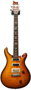 PRS Studio 10 Top (Pre-Owned)