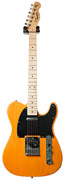 Squier Affinity Telecaster Butterscotch Blonde (Pre-Owned) Thumbnail
