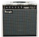 Mesa Boogie King Snake (Pre-Owned)