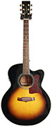 Tanglewood Sundance TW55VSB Electro Acoustic (Pre-Owned)
