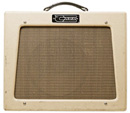 Carr Rambler 112 Combo (Pre-Owned)