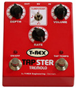 T-Rex Tapster Tremolo (Pre-Owned)
