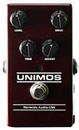 Hermida Audio USA Unimos Overdrive (Pre-Owned)