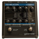 TC Helicon Voicetone Create (Pre-Owned)