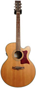 Tanglewood TW-155ST Electro Acoustic (Pre-Owned)