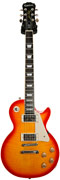 Epiphone Les Paul Ultra III Cherry Sunburst (Pre-Owned)