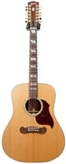 Gibson Songwriter Special 12 String (Pre-Owned)