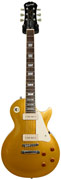 Epiphone 1956 Les Paul Gold Top (Pre-Owned)