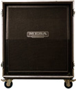 Mesa Boogie Rectifier 412 Slant Cab (Pre-Owned)