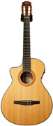 Taylor NS32CE Left Hand (Pre-Owned)