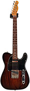 Fender Vintage 60s Reissue Rosewood Telecaster (Pre-Owned)
