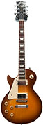 Gibson Les Paul Standard 2001 Honey Burst LH (Pre-Owned)