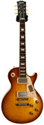Gibson Custom Shop 1959 Reissue Les Paul VOS Iced Tea (Pre-Owned)