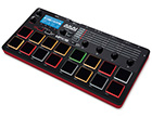 Akai MPX16 Sampler and Player (Pre-Owned)