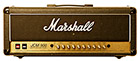 Marshall JCM900 50w 4500 Head (Pre-Owned)
