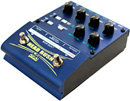 Akai Headrush E2 Delay (Pre-Owned)