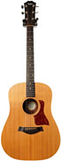 Taylor BBT Big Baby (Pre-Owned)