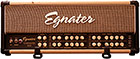 Egnater Tourmaster 4100 Head (Pre-Owned)