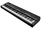 Yamaha CP4 Stage Piano (Pre-Owned)