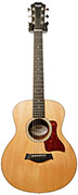 Taylor GS Mini Spruce (Pre-Owned)