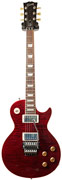 Gibson Custom Shop Alex Lifeson Les Paul Crimson Red (Pre-Owned) #38
