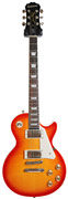 Epiphone Les Paul Ultra III Heritage Cherry Sunburst (Pre-Owned) #12081509939