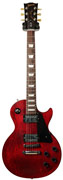 Gibson Les Paul Studio Faded Cherry (Pre-Owned) #160093426