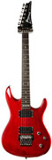 Ibanez JS100 Trans Red (Pre-Owned) #C05073075