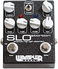 Wampler Slostortion American High Gain Distortion (Pre-owned) #001750 Thumbnail