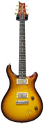 PRS McCarty 'McCarty Burst' (Pre-Owned) #172599