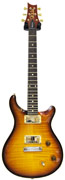 PRS McCarty Sunburst (Pre-Owned) #11172645