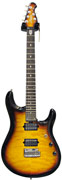 Musicman Sterling JP-100 3-Tone Sunburst (Pre-Owned)