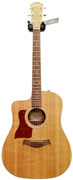 Taylor 210CE LH (Pre-Owned)