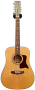 Tanglewood TW15/12NS 12 String (Pre-owned)