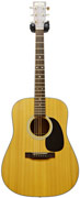 Martin D-18 (2005) (Pre-Owned)