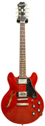 Epiphone Ultra-339 Cherry (Pre-Owned)