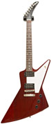 Gibson Explorer Wine Red (Pre-Owned)