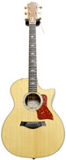 Taylor 814CE ES1 (Pre Owned)