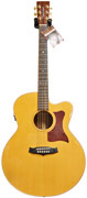 Tanglewood TW55-Heritage Electro Acoustic (Pre Owned)