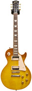 Gibson Collector's Choice #4 'Sandy' 1959 Les Paul (Pre-Owned)