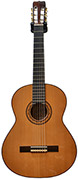 Ramirez R2 Classical L/H (Pre-Owned)