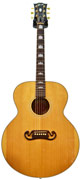 Gibson J100 Extra Natural (Pre-Owned)