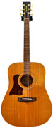 Tanglewood TW28DLX LH (Pre-Owned)